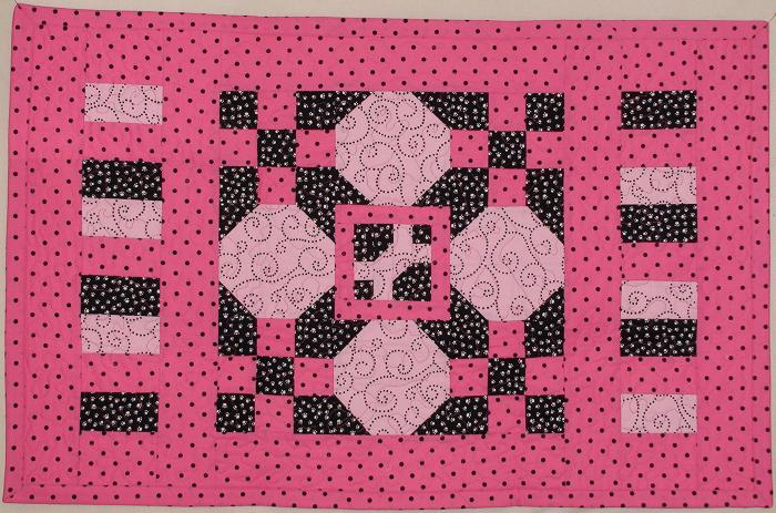 Available Quilt